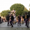 Soundsational Parade