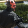 Darth Maul