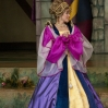 Disney Princess Fantasy Faire