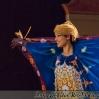 Aladding Musical Spectacular