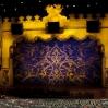 20110305-aladdin-musical-spectacular-001