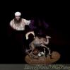 20110305-aladdin-musical-spectacular-002