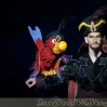 20110305-aladdin-musical-spectacular-004