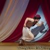 20110305-aladdin-musical-spectacular-005