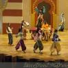 20110305-aladdin-musical-spectacular-007