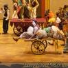 20110305-aladdin-musical-spectacular-008