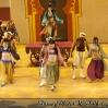20110305-aladdin-musical-spectacular-009