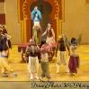 20110305-aladdin-musical-spectacular-010