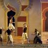 20110305-aladdin-musical-spectacular-012