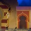 20110305-aladdin-musical-spectacular-013