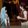 20110305-aladdin-musical-spectacular-015
