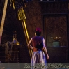 20110305-aladdin-musical-spectacular-018