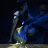 20110305-aladdin-musical-spectacular-019
