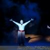 20110305-aladdin-musical-spectacular-020