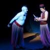 20110305-aladdin-musical-spectacular-021