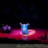 20110305-aladdin-musical-spectacular-022