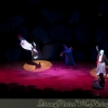 20110305-aladdin-musical-spectacular-023