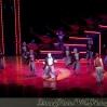 20110305-aladdin-musical-spectacular-024