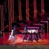 20110305-aladdin-musical-spectacular-025