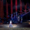 20110305-aladdin-musical-spectacular-027