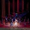 20110305-aladdin-musical-spectacular-028