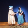 20110305-aladdin-musical-spectacular-029