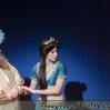 20110305-aladdin-musical-spectacular-030
