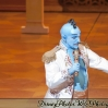 20110305-aladdin-musical-spectacular-031