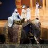 20110305-aladdin-musical-spectacular-034