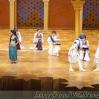 20110305-aladdin-musical-spectacular-036