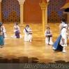 20110305-aladdin-musical-spectacular-037