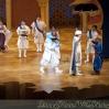 20110305-aladdin-musical-spectacular-038