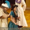20110305-aladdin-musical-spectacular-040