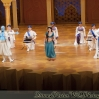 20110305-aladdin-musical-spectacular-041