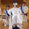 20110305-aladdin-musical-spectacular-042