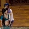 20110305-aladdin-musical-spectacular-043