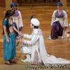 20110305-aladdin-musical-spectacular-044