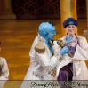 20110305-aladdin-musical-spectacular-045