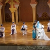 20110305-aladdin-musical-spectacular-046
