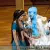 20110305-aladdin-musical-spectacular-047