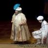 20110305-aladdin-musical-spectacular-048
