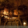 Location - Indiana Jones