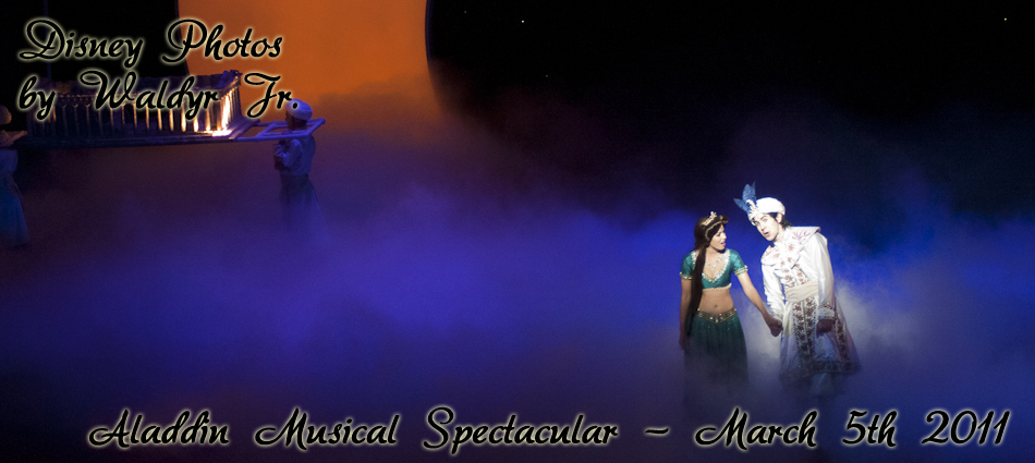 20110305 Aladdin Musical Spectacular