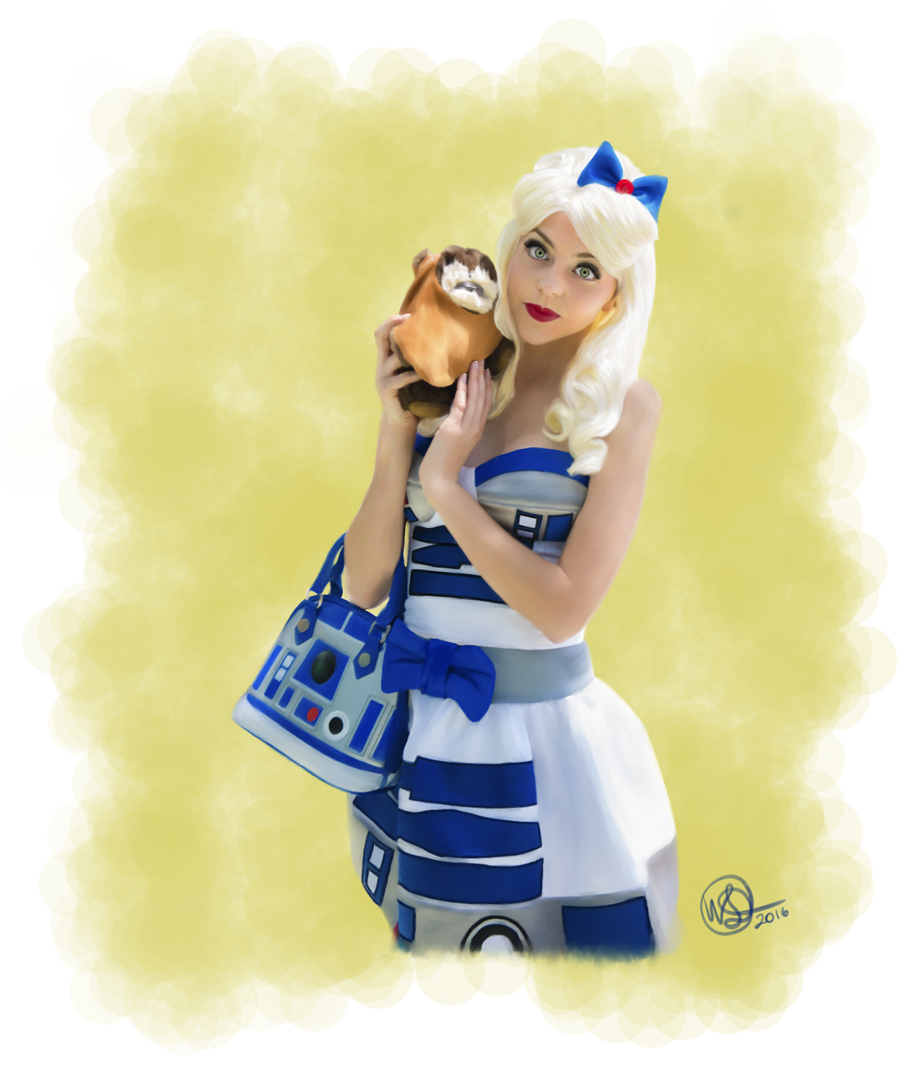 R2 Painting - Complete_Screen
